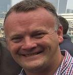 Mark Poole